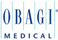 Obagi Medical Products Inc company